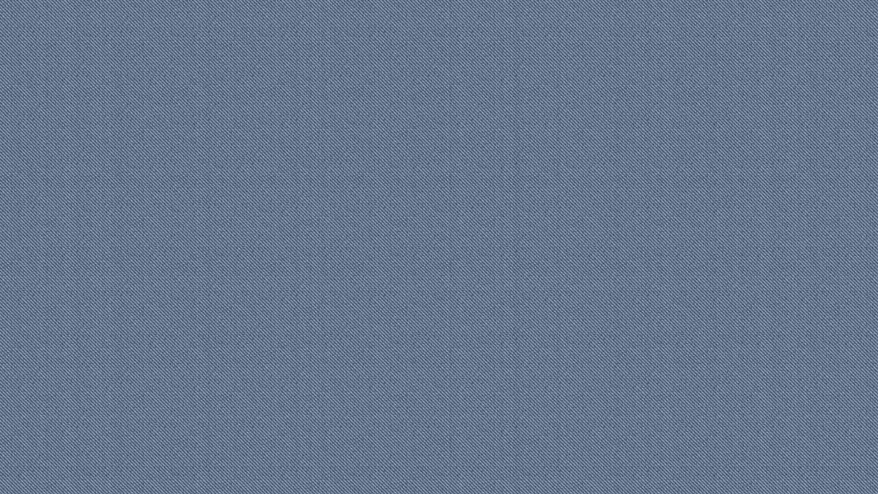 Cloth Texture Generator