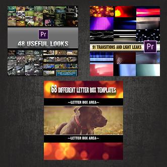 Premiere creative bundle 1 207 files end user license agreement spiritdancerdesigns Choice Image
