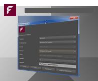 Flyeralarm Productivity Tools Cs