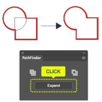 PathFinder for Photoshop