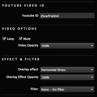 Youtube Fullscreen