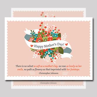 Greeting cards for indesign published september 10 2014 m4hsunfo