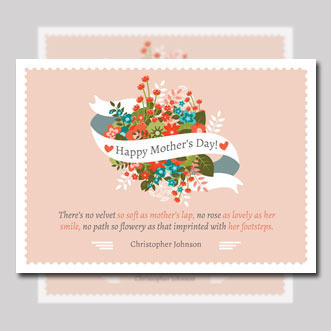 Greeting cards for photoshop end user license agreement m4hsunfo
