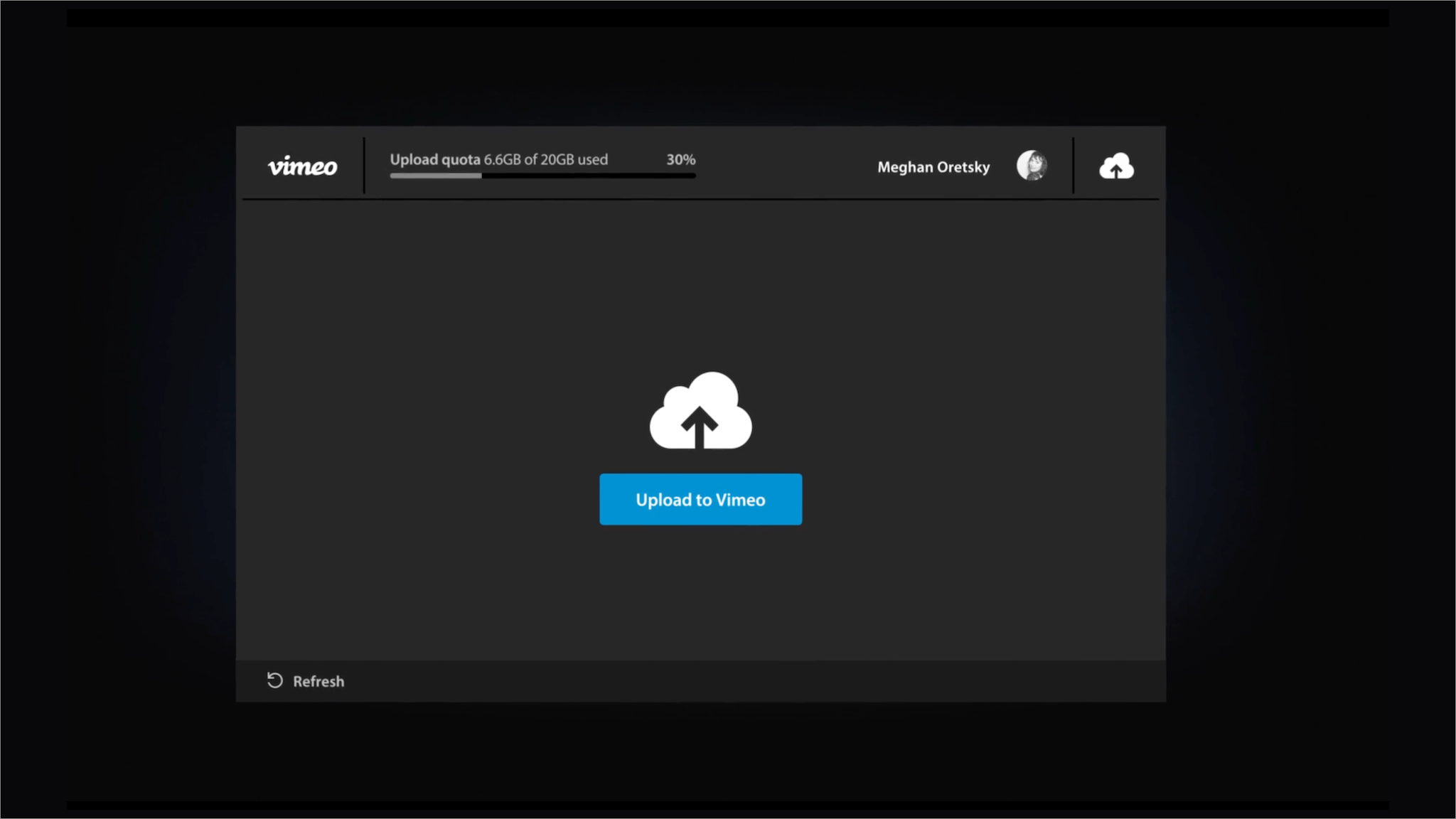 Is Vimeo Free To Use