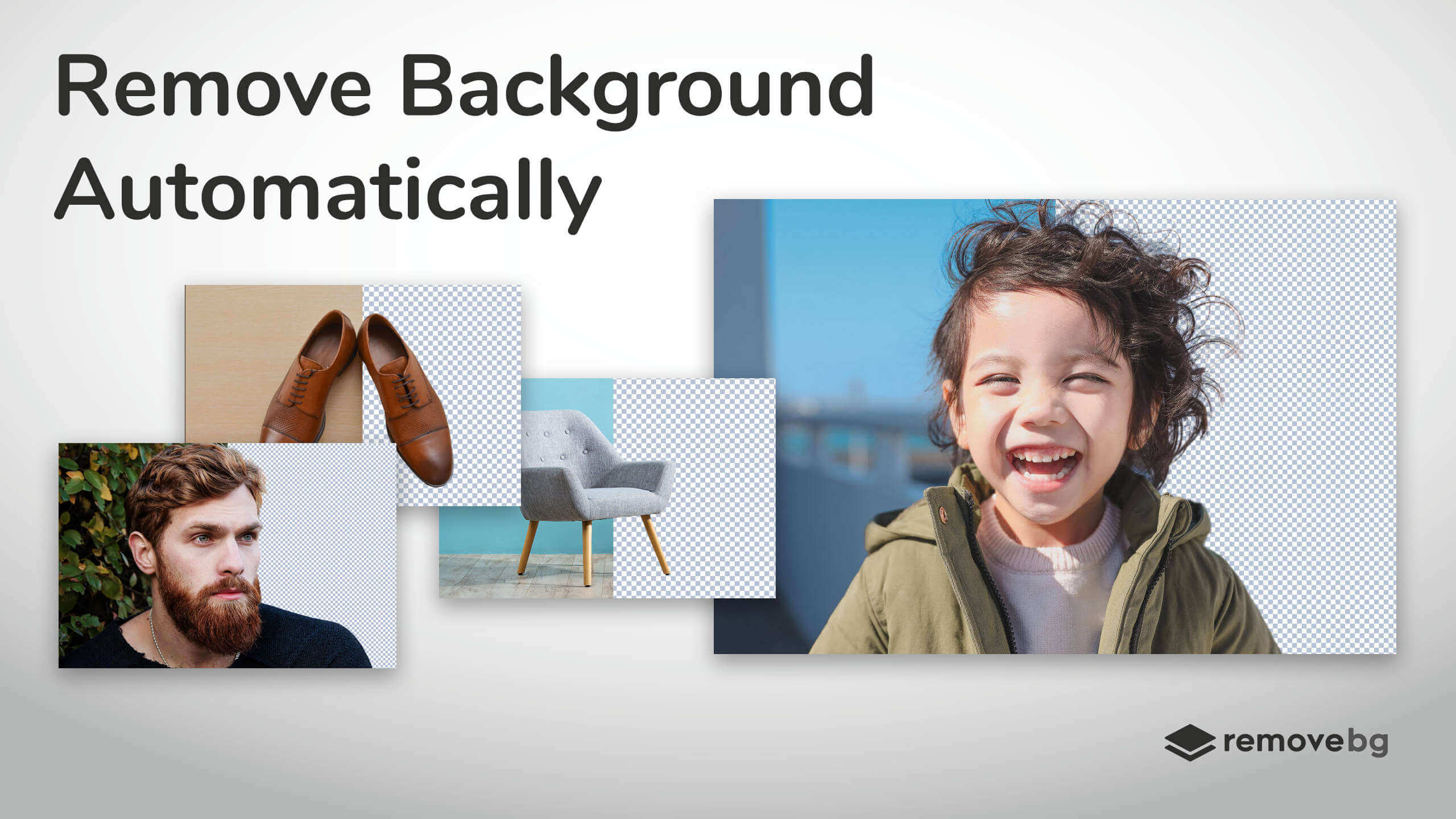 Unduh 7700 Koleksi Background Removal Api HD Terbaru